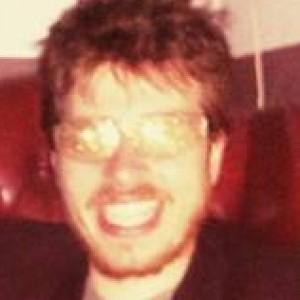 Profile photo of Drew